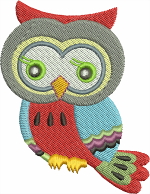 autumn-owl_082grau-large.png