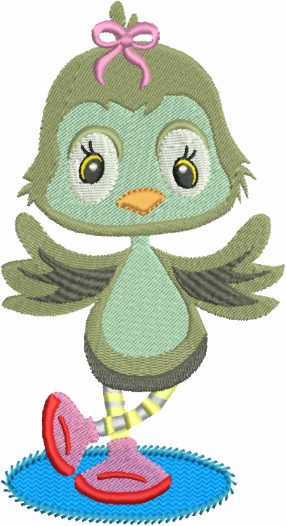 bird06-fransenappli-large.png