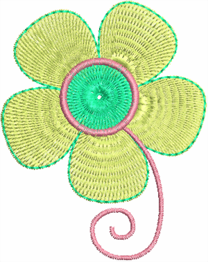 flower_12-large.png