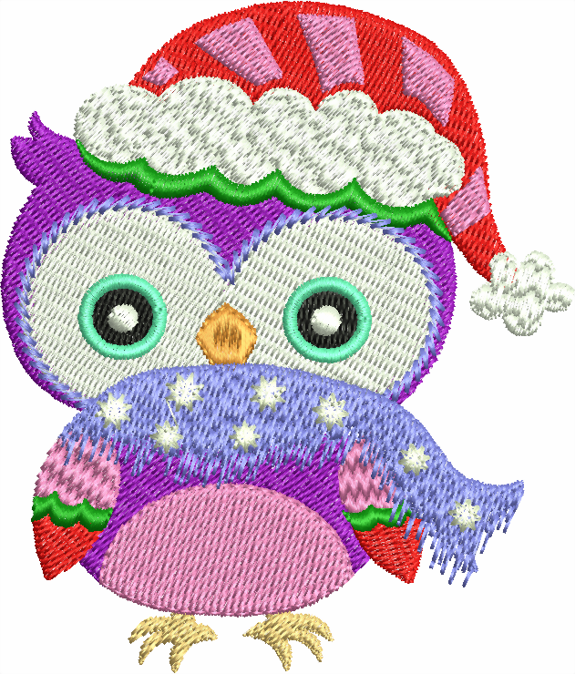 holiday-season-owl-neu_8_-large.png