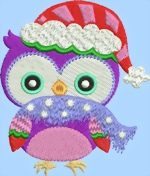 holiday-season-owl-neu_8_-medium.png