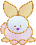 jwi_springbunnies2appli-medium.png