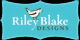 logo-riley-blake-small.png