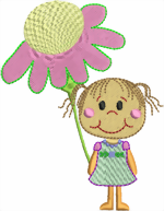 lollimadblume-medium.png