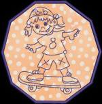 skaterredworkblau-medium-2.png