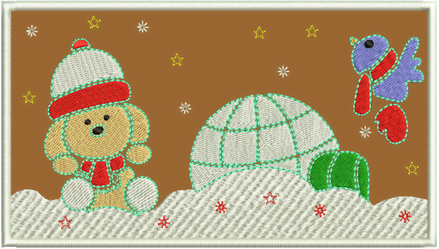 winter-time-borders---004-large.png