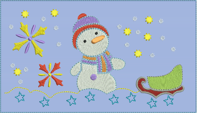 winter-time-borders-2--001-large.png